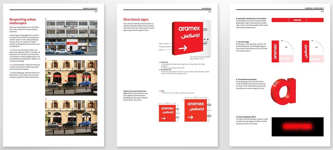 aramex_guidelines1