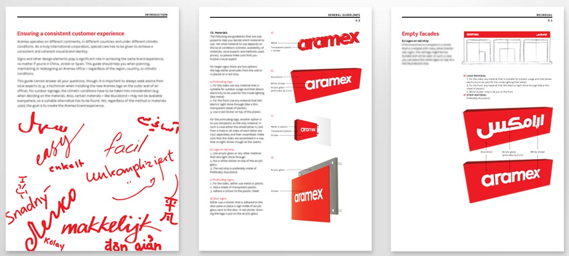 aramex_guidelines2