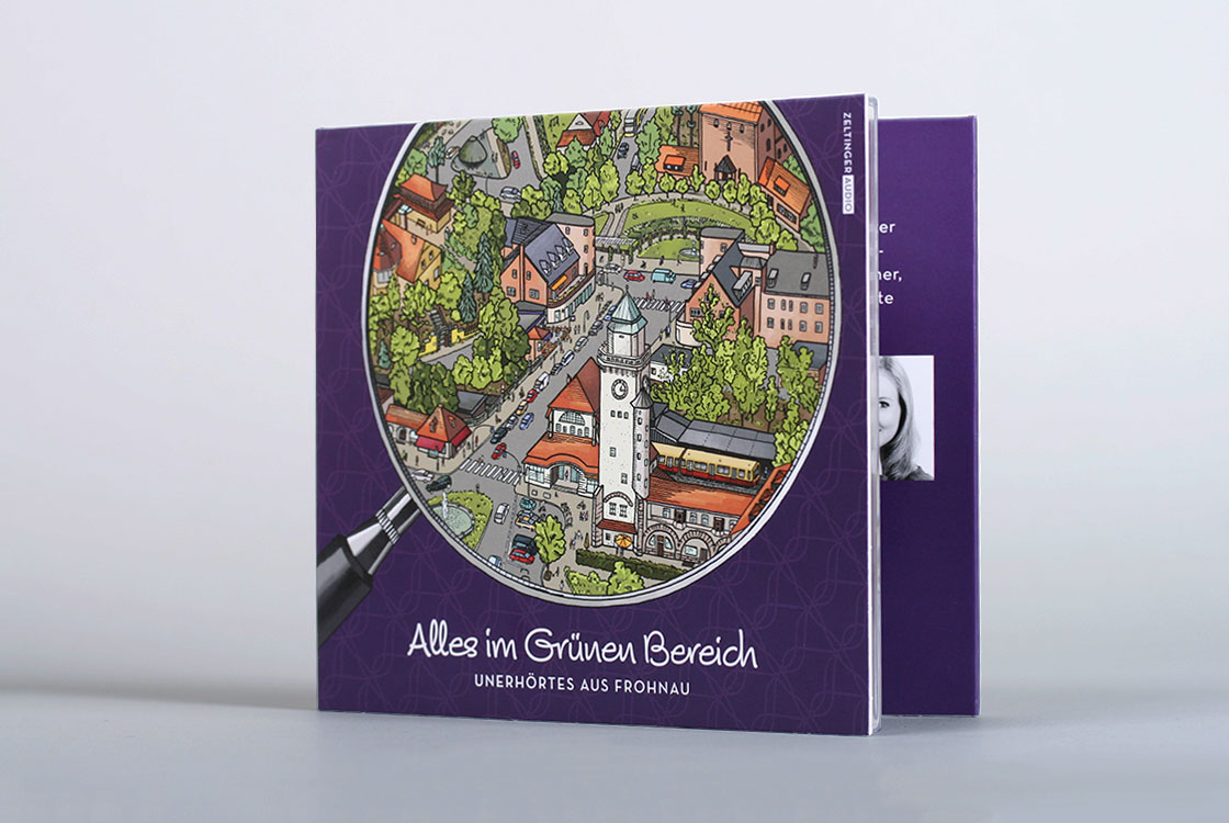 Cover_hoerbuch