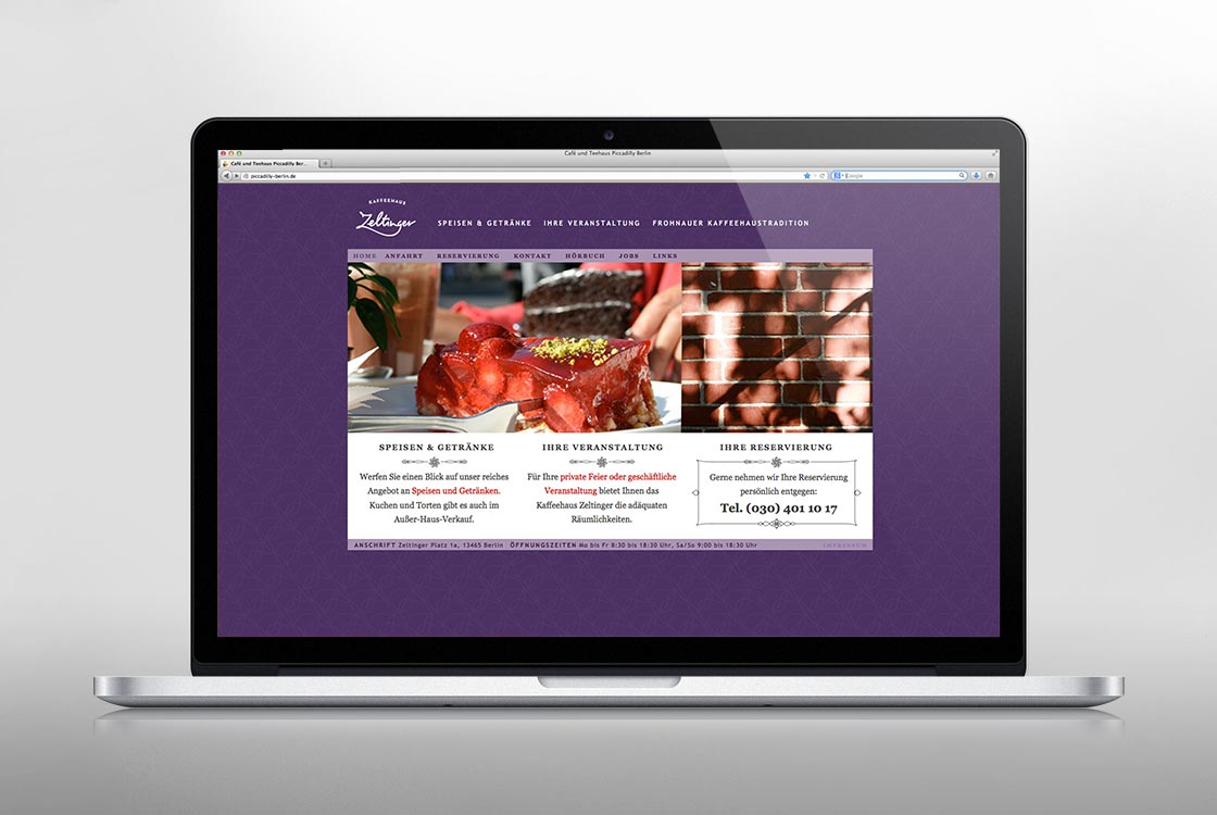 Desktop_web_Zelt