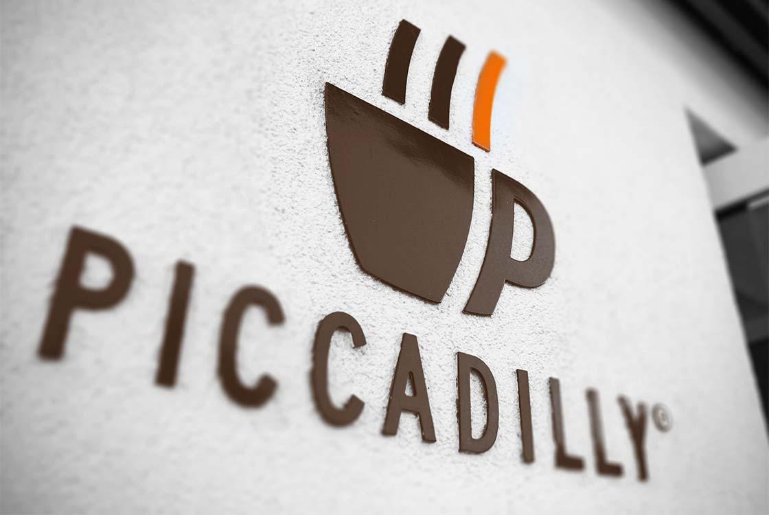 Picc_Logo_aussen