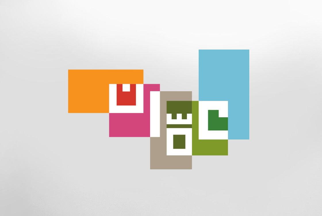 amman-logo