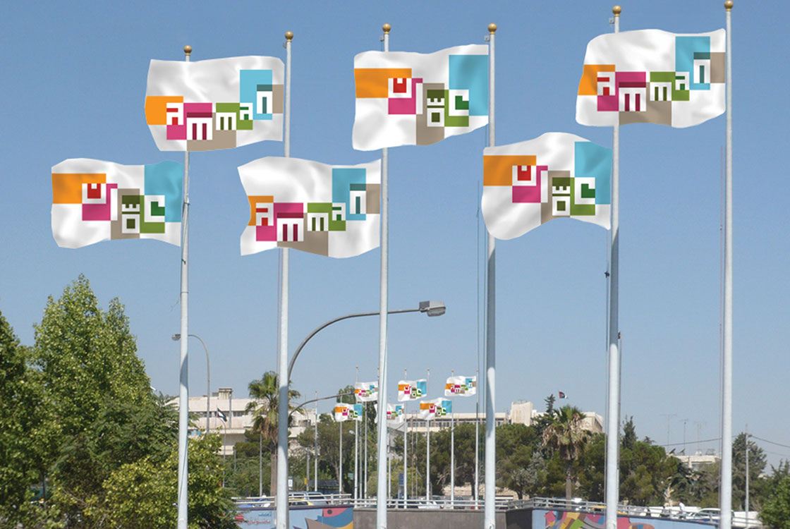 amman_flags