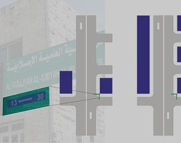 concept2_streetsignage