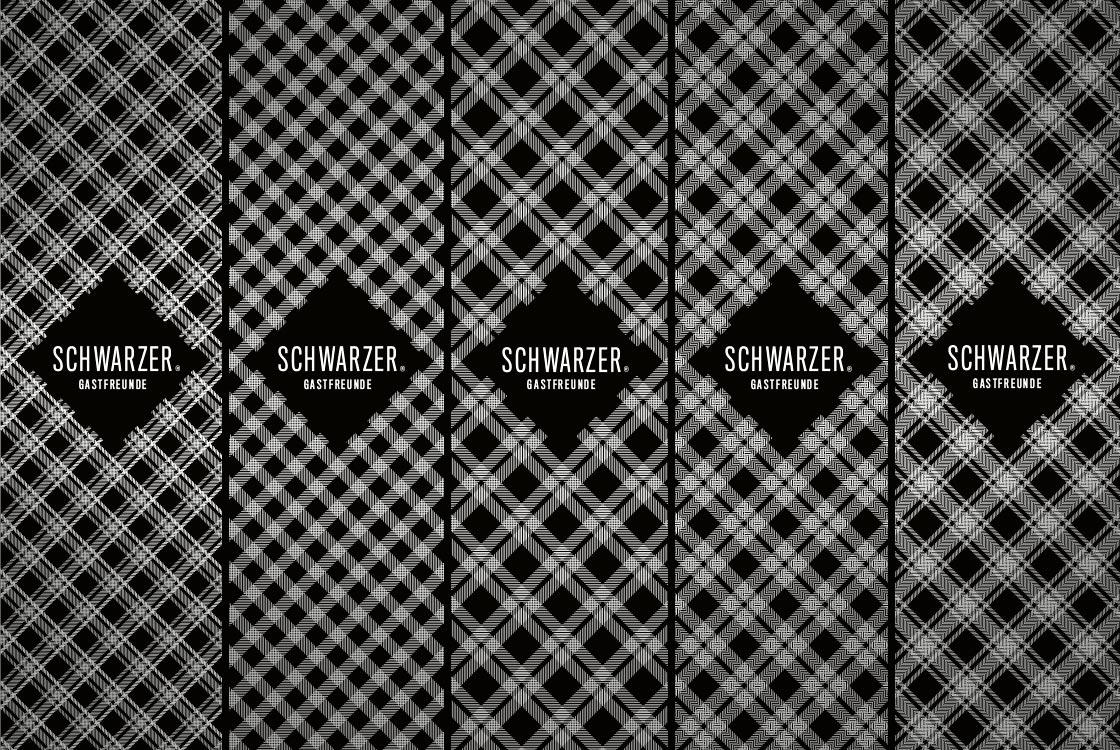 Schwarzer_Logos_MUster