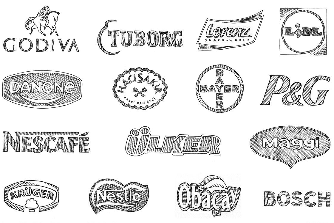 logo_schraffur_kleiner