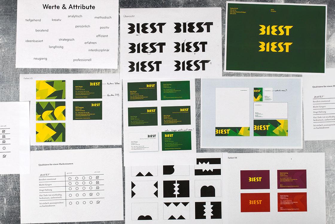 Biest_Prozess